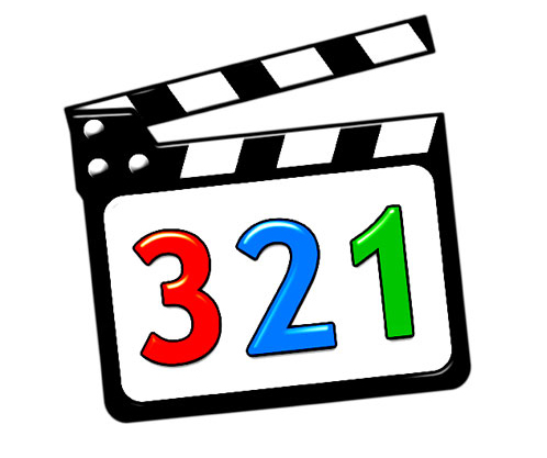Free video streaming software